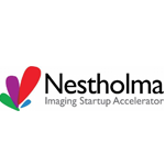 New Startup Accelerator Nestholma Launched for Imaging Startups