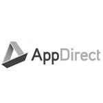 AppDirect to Hold First Summit, Only CSB-Focused Industry Event