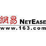"China Telecom and NetEase Form Joint Venture to Launch Social Instant Messaging Application ""YiChat"""