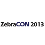 GRC, IT security and BYOD amongst topics at ZebraCON