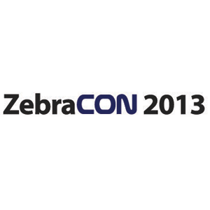 ZebraCON logo 300by300