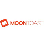 Nissan Achieves Outstanding Results Using Moontoast Social Rich Media