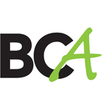 Berkshire College of Agriculture (BCA) logo