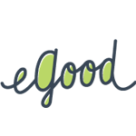 eGood Raises $3M Seed Round to Expand Mobile & In-Store Social Giving Platform