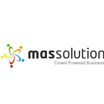 "LEGO To Keynote ""Massolution NYC 2013: Crowd Powered Business"": How LEGO Powers a Billion-Dollar Empire With Crowdsourcing"