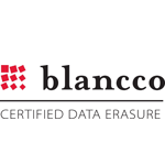 Blancco Adds Rapid 'Reset & Report' Feature to Data Erasure Solution for Mobile Devices