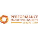 Performance Marketing Insights: Europe 2014