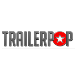Trailerpop Teams with Relativity to Bring Movie Fans Inside The Family with New Mobile Campaign
