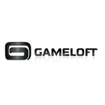 Gameloft: Results for the First Half of 2013