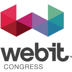 Invitation for Media Accreditation for Two Days of All Things Digital, Tech and Telco at the Webit Congress in Istanbul