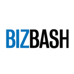 BizBash Announces The 15 Most Innovative Meetings in 2013