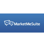 MarketMeSuite Secures $1.25 Million Strategic Investment