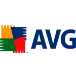 AVG Launches Facebook Privacy Application AVG Crowdcontrol