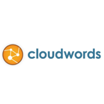 Cloudwords to Present Global Customer Engagement Strategies at Brand2Global Event