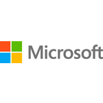 Industry partners showcase new financial services apps for Windows 8 and Windows Phone 8