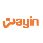Wayin Expands Partnership with Twitter Offering Full Media Solution Suite