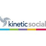 Kinetic Social Beefs Up Sales Force/West Coast Presence