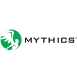 Mythics Recognized With Oracle Excellence Award for Specialized Partner of the Year - North America in Software