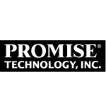 PROMISE Technology to Headline Hammer's Storage Focus UK Event