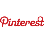 Pinterest to tempt in publishers with article pins