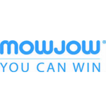 Mowjow Achieves Milestone in Crowdfunding