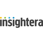 Insightera Takes B2B targeting and personalization to the next level with big data