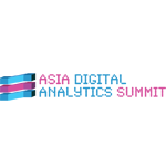 Asia Digital Analytics Summit 2013 Returns to Hong Kong after 3 Consecutive Years of Success