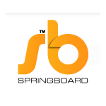 SpringBoard Video Strengthens Its Social Offering with New 3D Ad Unit