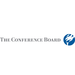 The Conference Board Expands CEO Confidence Survey with PwC