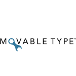 Hosted & Managed Movable Type Helps Blogs Elevate to Next Level