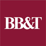 BB&T introduces mobile gaming app