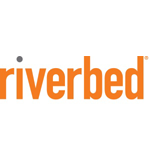 Riverbed Appoints Kate Hutchison Chief Marketing Officer
