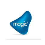 Magic Announces Enhanced End-to-End Enterprise Mobility Solution with New Offline and Mobile Device Management Capabilities