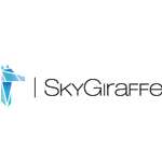 SkyGiraffe Secures Inaugural Investment from Microsoft Ventures