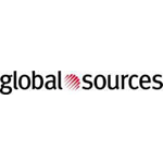 Global Sources' China Sourcing Fairs fall series opens today
