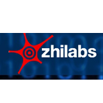 Zhilabs Launches Virtualized Customer Experience Analytics (vCEA) to Help Service Providers