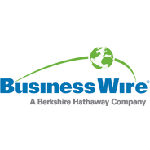 Business Wire Announces Opening of Hong Kong Full-Service Office