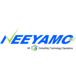 "Neeyamo Announces the Launch of its ""Co-operative"" HR Solutions Targeted at SME Consortiums at the GTECH Meet in Trivandrum"