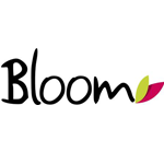 Social Media Portal interview with Trisha Brandon from BLOOM Worldwide