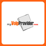MyVoipProvider.com Announces Top Small Business Phone Deals That Will Blow Your Mind