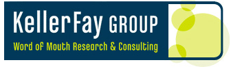 Keller Fay Group logo