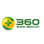 Qihoo 360 Reports Third Quarter 2013 Unaudited Financial Results