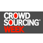 Crowdsourcing Week Global 2014 Looks to Empower Transformation Through Crowds