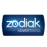 Social Media Portal interview with Donald Hamilton from Zodiak Advertising
