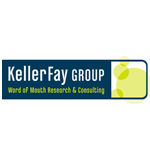 Steve Thomson from the Keller Fay Group on measuring WOM marketing