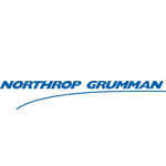 Northrop Grumman Appoints Walid Abukhaled as Chief Executive for Saudi Arabia