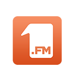 1.FM Internet Radio App Launches on Android and iPhone Smartphones