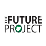 The Future Awards Africa Announces 2013 Winners