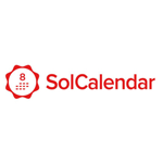 "One of the Most Beautiful Calendar Apps for Android ""SolCalendar"" Unveiled in Thailand"