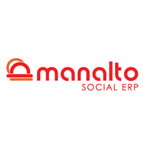 Manalto Raises $1M to Launch Innovative Social ERP Software Solution and Premium Services for Content Management